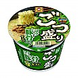 https://www.dokidoki-japan.com/data/item/2417/thumb-2417_115x115.jpg